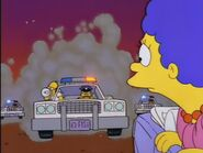 Marge on the Lam 127