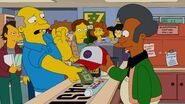 Much Apu About Something 22