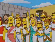 Simpsons Bible Stories -00373