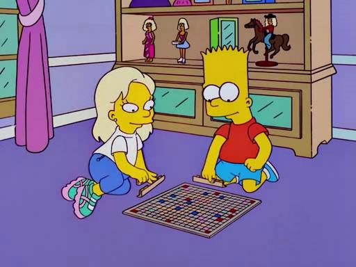 File:The Bart Wants What It Wants 58.JPG