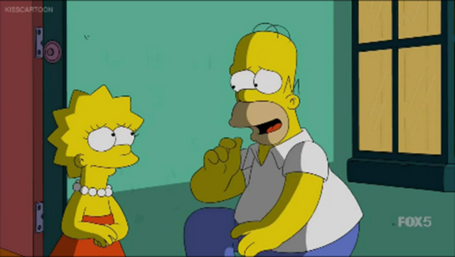 File:The Simpsons - Every Man's Dream 36.png