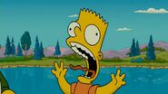 The Simpsons Move (0480)