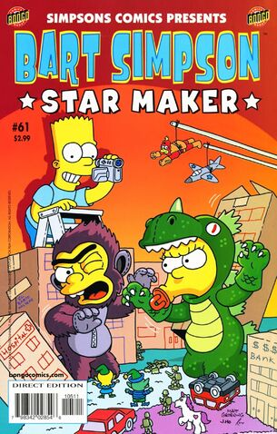 File:Bart Simpson-Star Maker.JPG