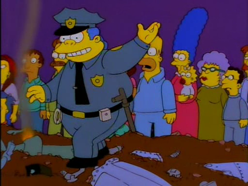 File:Chief Wiggum - Bart the Fink.png