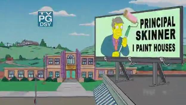 File:Father Knows Worst Billboard Gag.JPG