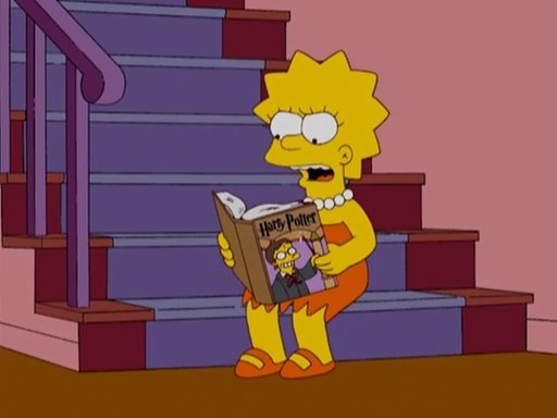 File:Harry Potter Book Lisa.jpg