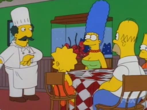 File:Large Marge 68.JPG