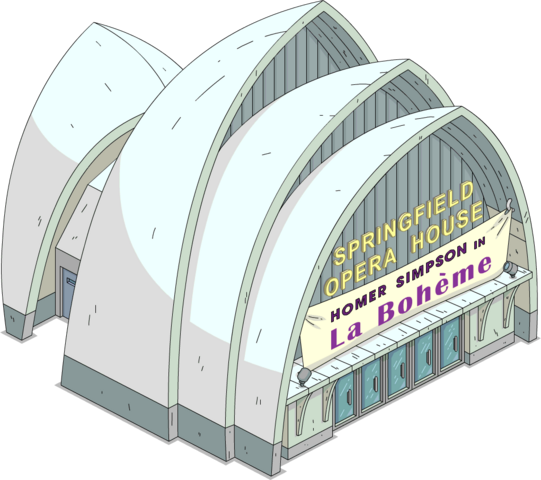 File:Opera House Tapped Out.png