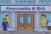 250px-Abercrombie & rich