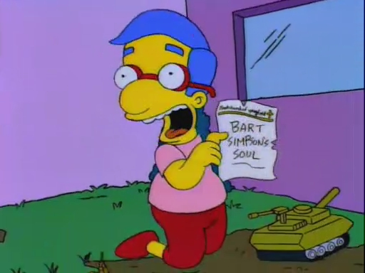 File:Bart Sells His Soul 46.JPG