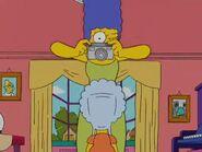Homerazzi 41