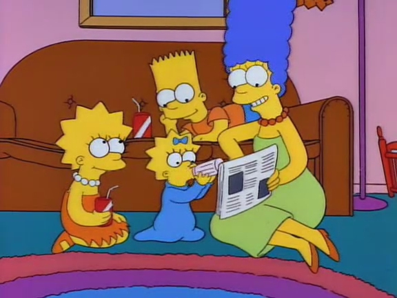 File:Lisa's First Word 101.JPG