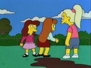 Lisa's Rival 61