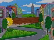 Lisa the Tree Hugger 79