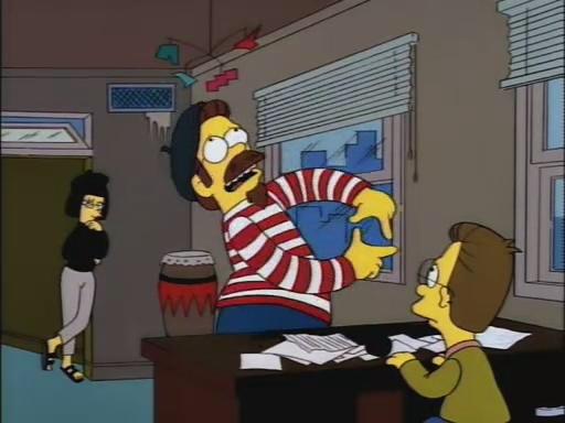 File:Sweet Seymour Skinner's Baadasssss Song 92.JPG