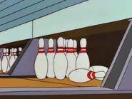 Team Homer 40