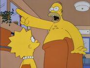 The Last Temptation of Homer -2015-01-03-04h07m44s23