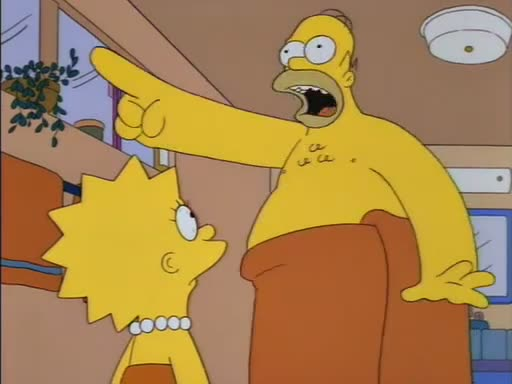File:The Last Temptation of Homer -2015-01-03-04h07m44s23.jpg