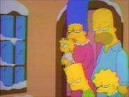 Miracle on Evergreen Terrace 155