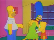 Miracle on Evergreen Terrace 180