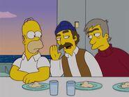 Mobile Homer 147