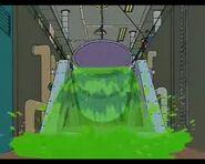 Radioactive Man (163)
