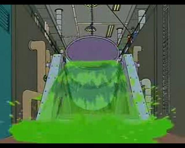 File:Radioactive Man (163).jpg