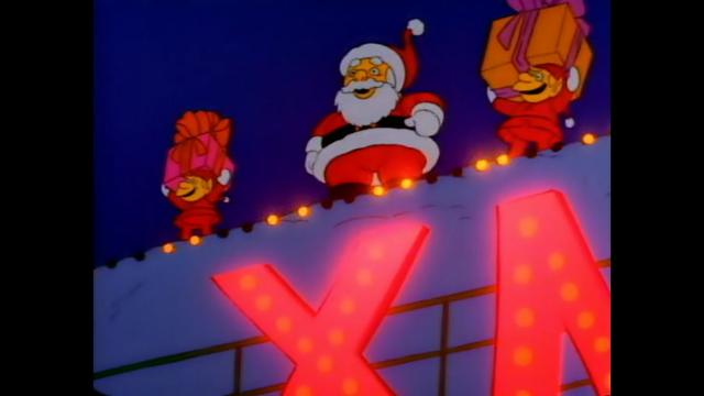 File:Santa.png