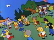 Simpsons Bible Stories -00028