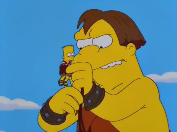 File:Simpsons Bible Stories -00361.jpg