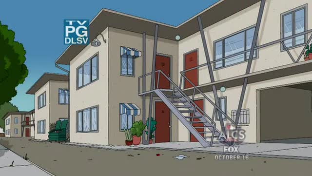 File:Bart gets a Z -00092.jpg