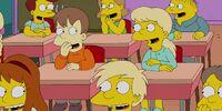 Lisa's Classmate 4
