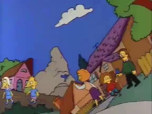 File:I Married Marge -00025.jpg