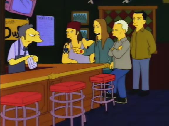 File:Krusty Gets Kancelled 65.JPG