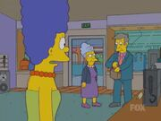 Marge's Son Poisoning 90
