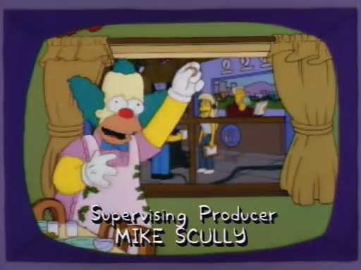 File:Marge Be Not Proud 2.JPG