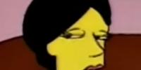 Marge Fraud