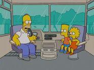 Mobile Homer 74