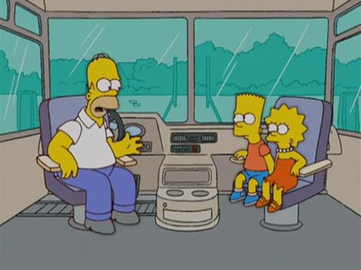 File:Mobile Homer 74.JPG