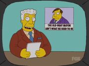 See Homer Run 89