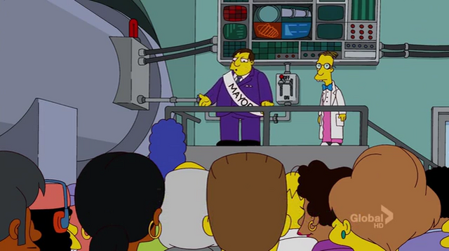 File:Simpsons-2014-12-19-11h28m57s151.png