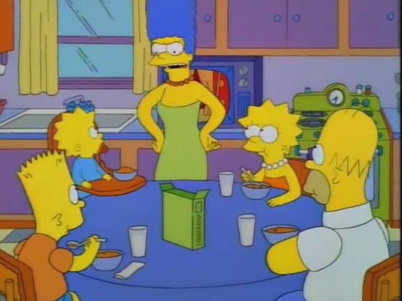 File:'Round Springfield 4.JPG