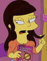 Lisa's Friend 2