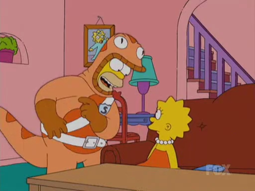 File:See Homer Run 62.JPG