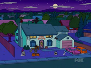 Simpsons-2014-12-20-05h43m30s252