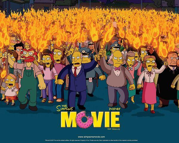 File:The-Simpsons-Movie-957.jpg