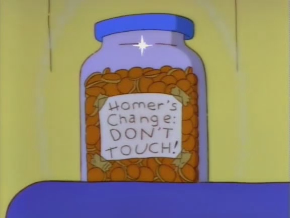 File:Bart's Friend Falls in Love 1.JPG