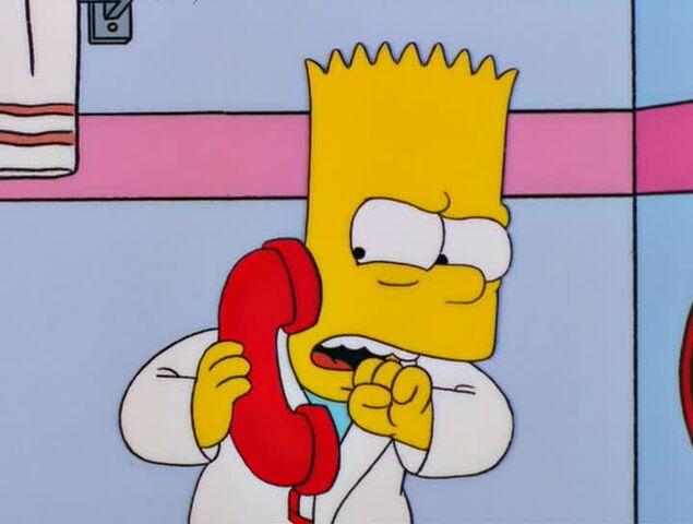 File:Bart vs. Lisa vs. the Third Grade 72D.JPG