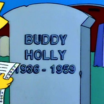 File:Buddy Holly.png