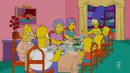 Homer Scissorhands 32